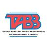 TABB logo