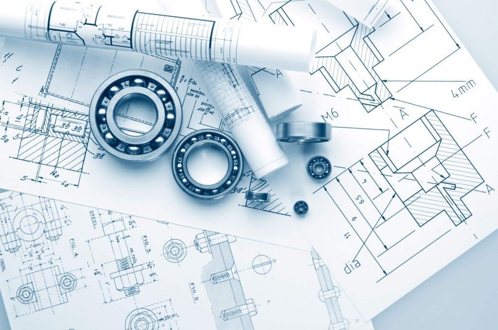 Mechanical contractors